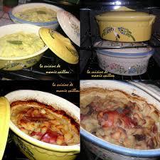 alsace cuisine traditionnelle le baëckeoffe un plat traditionnel alsacien la cuisine de mamie