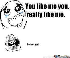 Yay Meme Face - congratulatory yay by stu moore meme center