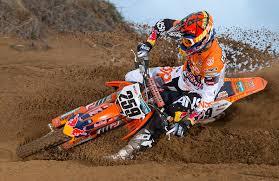 motocross races this weekend dutch masters of mx u2013 schedule mxlarge