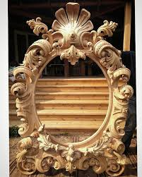 carved wood framed wall 456 best wood carving images on carved wood wood
