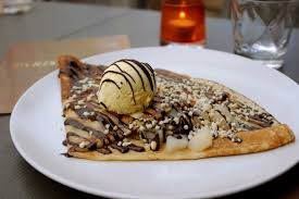 herve cuisine crepe our top 5 creperies in