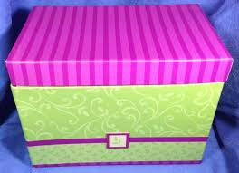 Home Decor Boxes Best 25 Contemporary Storage Boxes Ideas On Pinterest Tv Unit