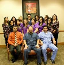 a2z dental u0026 braces meet our staff cleveland family dentist