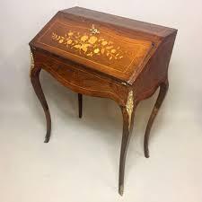 bureau de antique bureau de dame the uk s largest antiques website