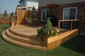 build deck planter box plans diy pdf free outdoor furniture