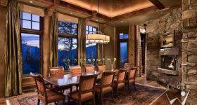 home interior kitchen designs lovely all dining room