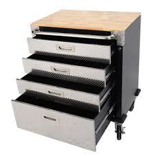 28 inch file cabinet 28 inch best buy decorative cnc craft garage storage units locker