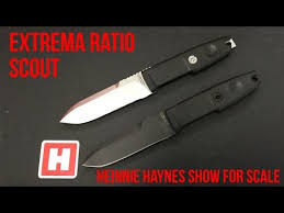 extrema ratio chef u0027s knife tactical kitchen knives coltelleria