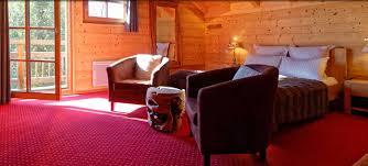 chambres hotes gerardmer chambres d hôtes de charme près du lac de gérardmer senior vacances