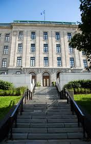 bureau du premier ministre office of the premier québec premier s website
