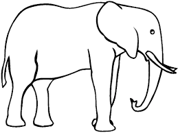 Index of albumscoloriageelephant