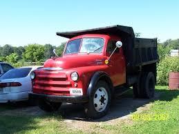 1949 dodge truck for sale 1949 dodge dump dodge trucks for sale trucks antique