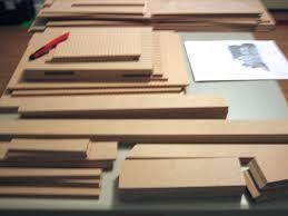 fine woodworking 221 pdf download woodworking design furniture