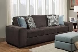 latitude run california bay standard sofa wayfair