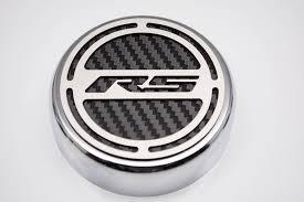 2014 camaro engine 2010 2011 2012 2013 2014 2015 camaro engine dress up