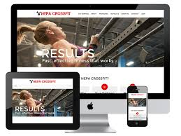 Crossfit Affiliate Map Crossfit Websites For Crossfit Affiliates Built By Designers Who