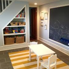 11 ideas for organizing your basement the family handyman