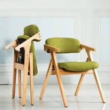 folding bar stool danish med art home design posters