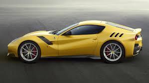 Ferrari F12 Drift - chris harris was once banned from driving ferraris here u0027s why