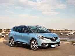 renault scenic 2002 specifications 2nd generation renault grand scenic conti talk mycarforum com