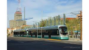 valley metro light rail schedule a free ticket to ride mass transit