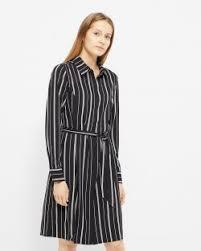 maxi kjoler lange kjoler køb sæsonens smarte maxikjoler hos stylepit