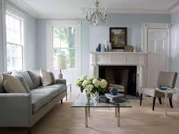simple 60 light blue living room decorating design of light blue