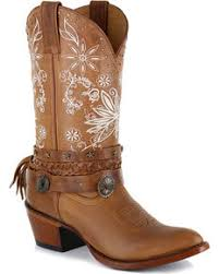 womens fashion cowboy boots size 12 s pointed toe boots country outfitter