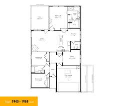 find floor plans 16 best home floorplans images on floor plans