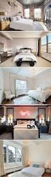 Sleep Room Design