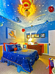 themed room decor outrageous kids rooms hgtv