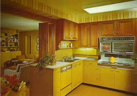 70s home design 70s home design with others kitchen early diykidshouses com