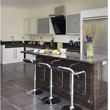 kitchen island with breakfast bar and stools white kitchen island with breakfast bar morespoons 8ad071a18d65