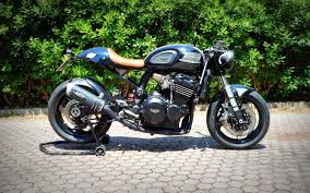 cafe racer engines fuel u0026 passions triumph pinterest