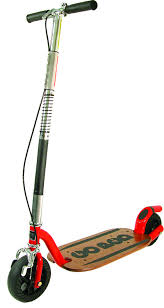amazon black friday deals for sidewalker 25 best kick scooters images on pinterest scooters kick scooter