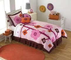 twin comforter classic kids bedroom design with sweet twin