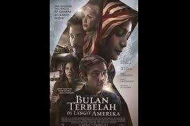 film indonesia terbaru indonesia 2015 10 film bioskop indonesia siap tayang desember 2015 muvila