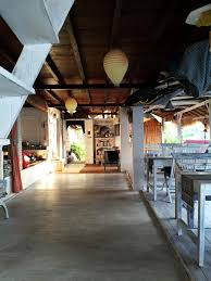 Home Architecture And Design Trends Architecture Charter High For Architecture And Design