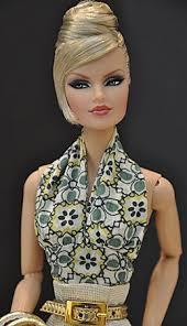 Seeking Doll 1102 Best Dolls Images On Doll