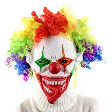 online get cheap halloween clown props aliexpress com alibaba group