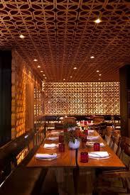 165 best restaurant design images on pinterest restaurant design