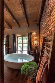 the 25 best rustic bathroom decor ideas on pinterest half bath 47 gorgeous rustic bathroom decor ideas to try at your apartment