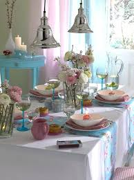 Easter Decorations For Dining Table by Formal Dining Table Decorating Ideas Simple Centerpieces Wedding
