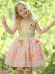 5222 best dresses for images on dresses
