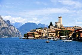 Italy Map Cities And Towns by Veneto Region Of Northern Italy Tourist Map With Cities