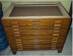 flat file cabinet wood flat file storage cabinet furniture ideas flat file storage cabinets
