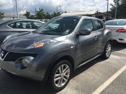 nissan juke finance specials used car inventory cronic nissan griffin ga