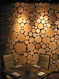 wooden wall designs this page has lots of different wood wall designs log cabin