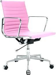 chaise de bureau fille chaise de bureau enfant chaise bureau fille fly a chaise