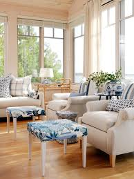 sarah richardson dining room 9 best small spaces images on pinterest diy flats decorating